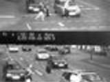 Verkehrskamera