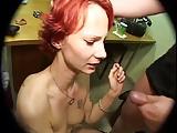 3 Bengel fur Charly - scene Yvette