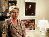 Aunt Peg's Fulfillment... (Vintage Movie) F70