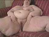Big Lady's 2