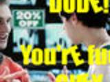 Gay ScreamVideoStore