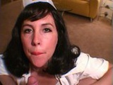 90's Wife VHS Private Home Movie