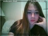 first time on webcam161216