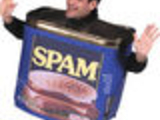 Spam CanMan