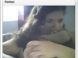 germany niedersachsen goslar girl webcam - german