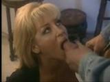 Jill  Cheating Blow xxfu ...