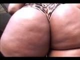hotsexrus.blogspot.com-B ...