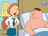 Family-Guy-Lois-HD