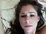 Girlfriend Fucked Way Too Hard!