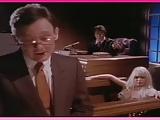 Defense of Sav. (1991) 1Of2