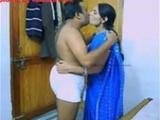 Indian Mr And Mrs Gupta Hardcore New Video 2011 Dec