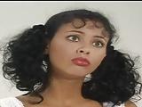 La principessa e la puttana 1 (1995) 2of2