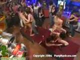 Hot Brazil Sex Parties