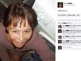 Mom Facebook Facial