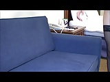 UK Escort Lily Video 2