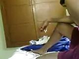 Telugu Lovers skype id: modda.telugu