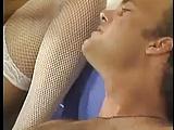 Two horny nurses gives a sex medication  sibel18 com