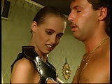Carol Lynn Kinky Full Movie