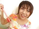 mai haruna 3