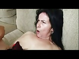 Fucking Hot Wife BVR
