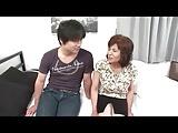 REIKO TAKAMI&MIYUKI TAKASUGI
