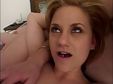 Teenage cum swapping sluts