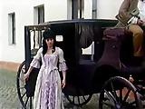 Sinfonia Anale ( full movie)