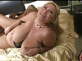 my fav big tit slut 1