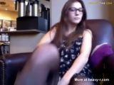 Flashing Pussy In Starbucks - Amateur Videos