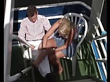 brother NOT his sister enjoy vacation with cumshot