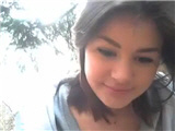 Cute Gf 18 Year Old Gets Fucked In The Woods