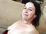 ROKO VIDEO-Horny Grannies sc3
