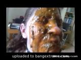 Feeding Wife Diarrhea - Scat Videos