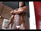 Alina Popa - Strong Sex Appeal
