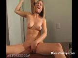 Whore Hangs Herself During Masturbation - Whore Videos