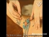 Brutal Tit Torture And Electroshock - Tit Videos