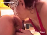 Scat Lesbians Making A Mess - Scat girl Videos