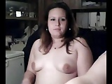 Horny Fat BBW Teen having fun with horny Chubby Lesbians-2