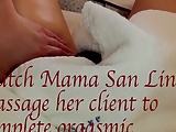 Massage Parlor Guide Chapter 6