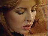 MARIA BELLUCCI: #40 Colpi Di Pennello