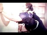 Bangladeshi Hot Nude Movie Song 7