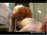 Scat Miss Piggy - Piggy Videos
