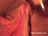 Extreme Close Up Masturbation - Close up Videos