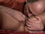 German Daddy And His Daughter - Incest Videos