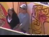 Amateur Couples Fucking In Public - Amateur Videos