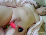 Playing With Pussy Of Passed Out Girl - Wasted Videos