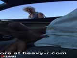 Flashing Granny - Granny Videos