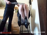 Caning Ass - Cane Videos