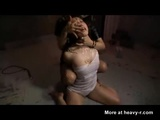 No Mercy For Asian Slave - Asian Videos