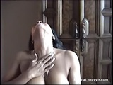 Drooling Cum Slut - Fellatio Videos